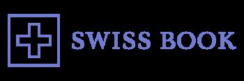 Swiss Book